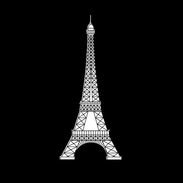 SiteSH-Tour-Eiffel.png