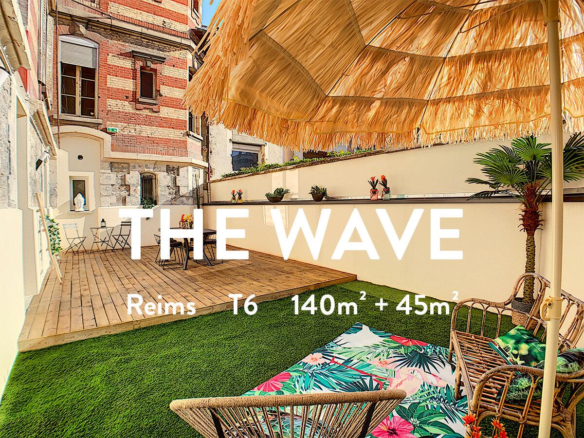 entete THE WAVE.jpg