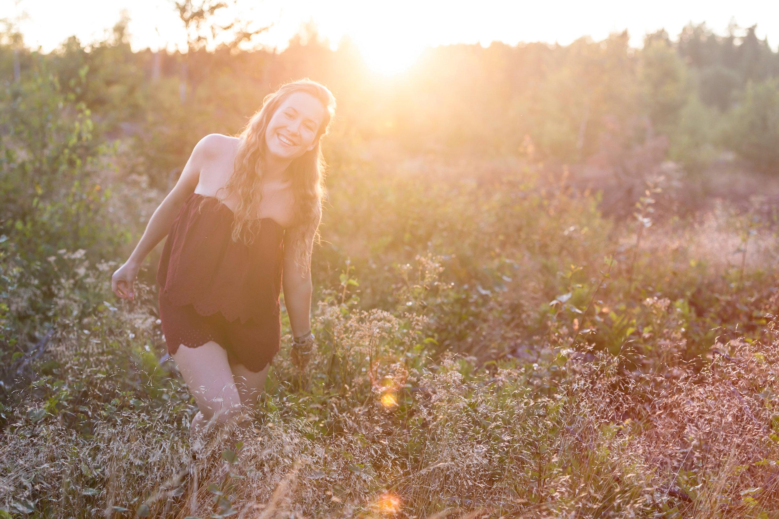 Mikaela-Nalgard-foto-tuana-20160815-0198.jpg