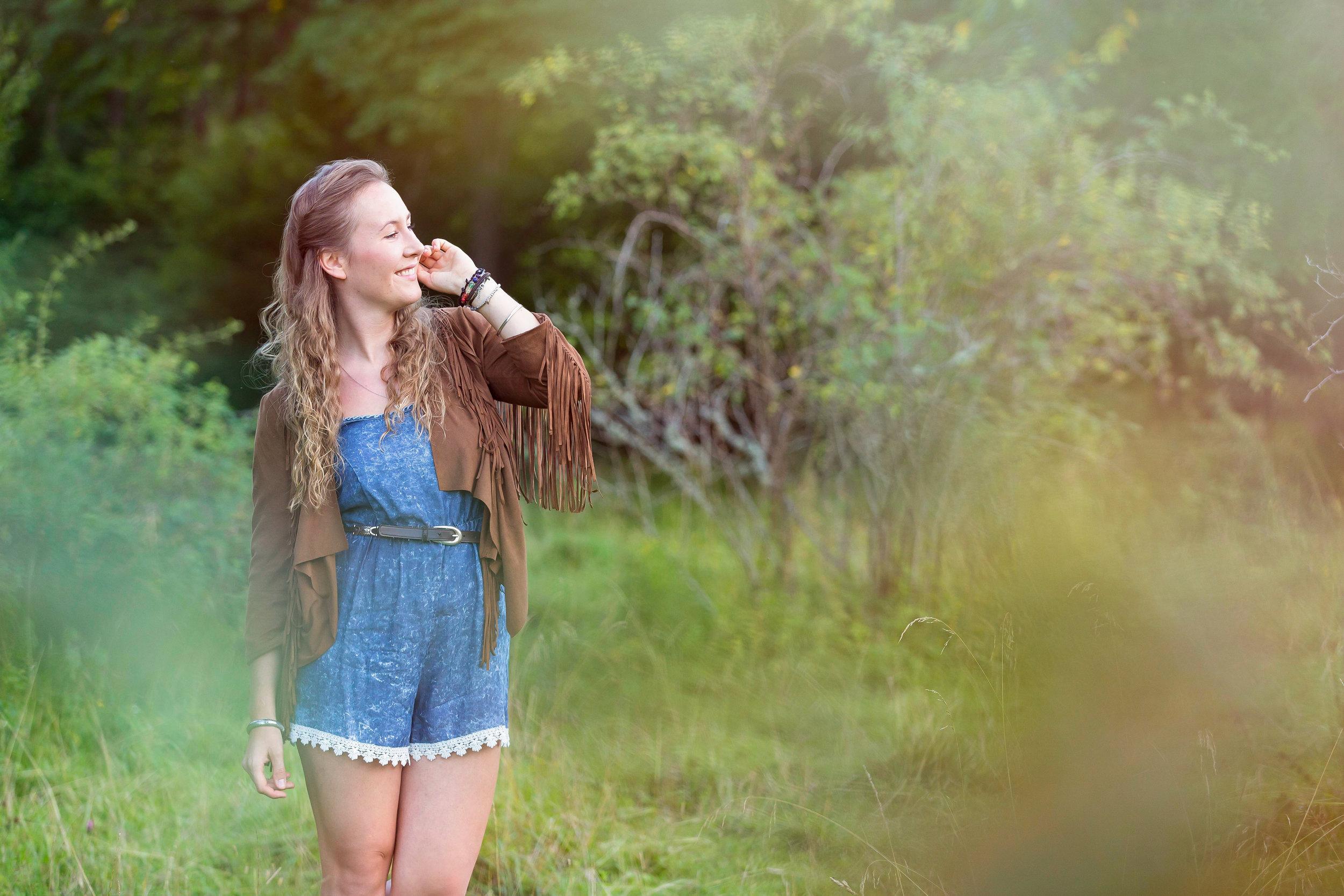 Mikaela-Nalgard-foto-tuana-20160815-0349.jpg