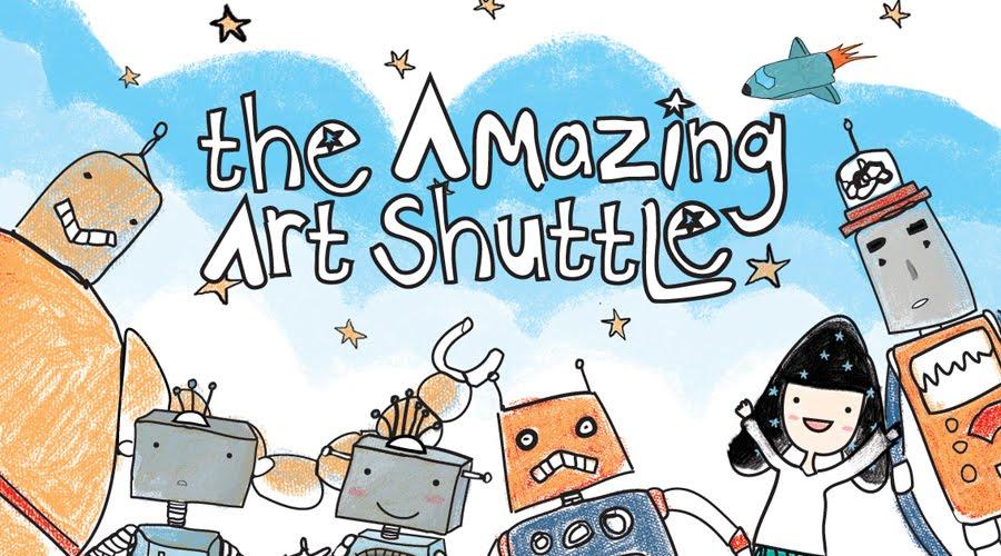 amazing art shuttle logo.jpg