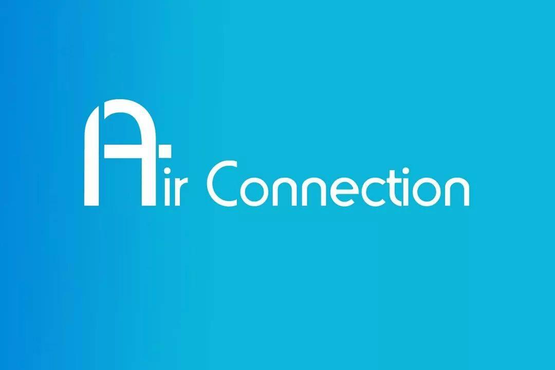 air connection.jpg
