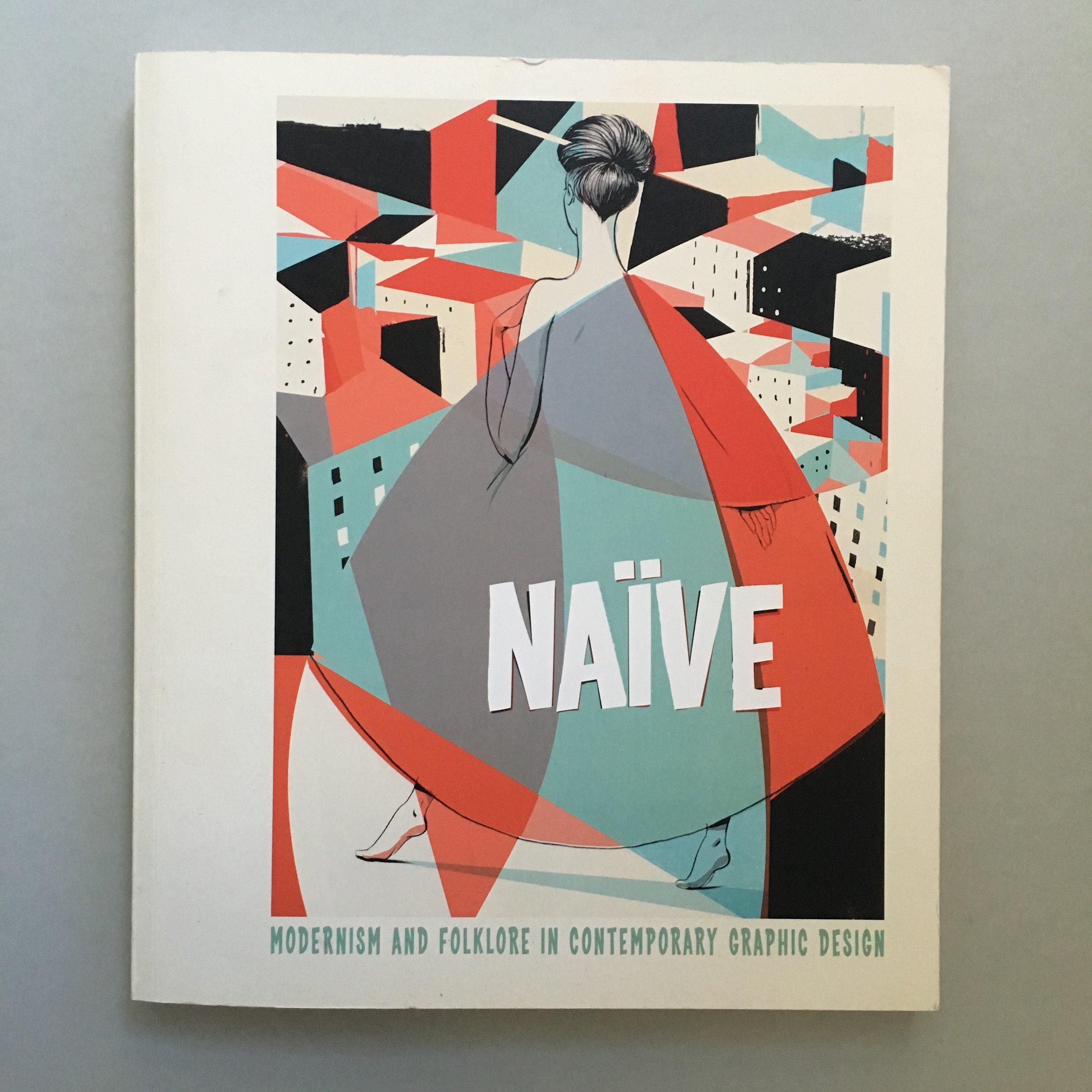 NAIVE 2009
