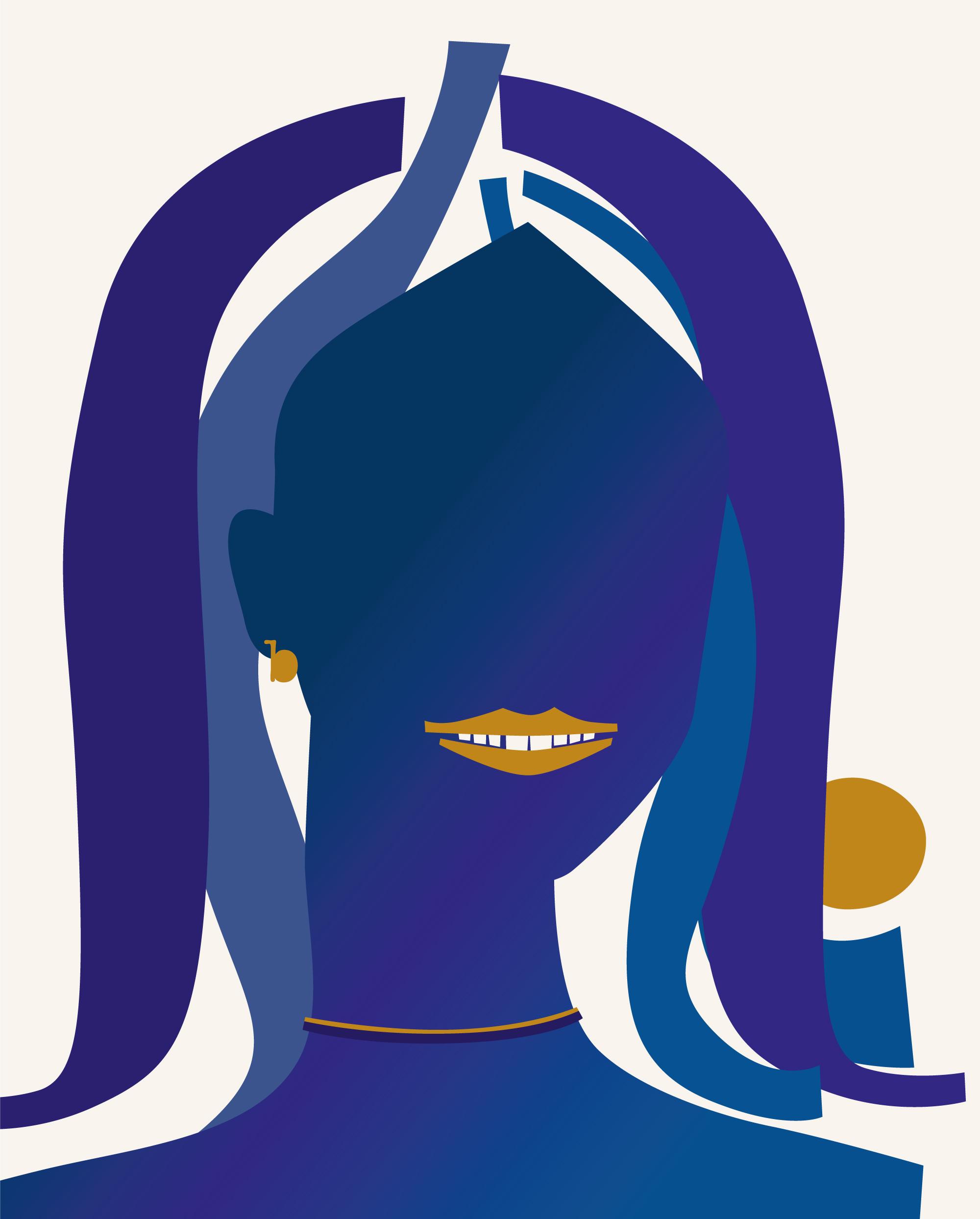 WOMAN_BLUE.2.jpg