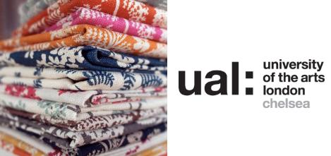 UAL Arts Thread