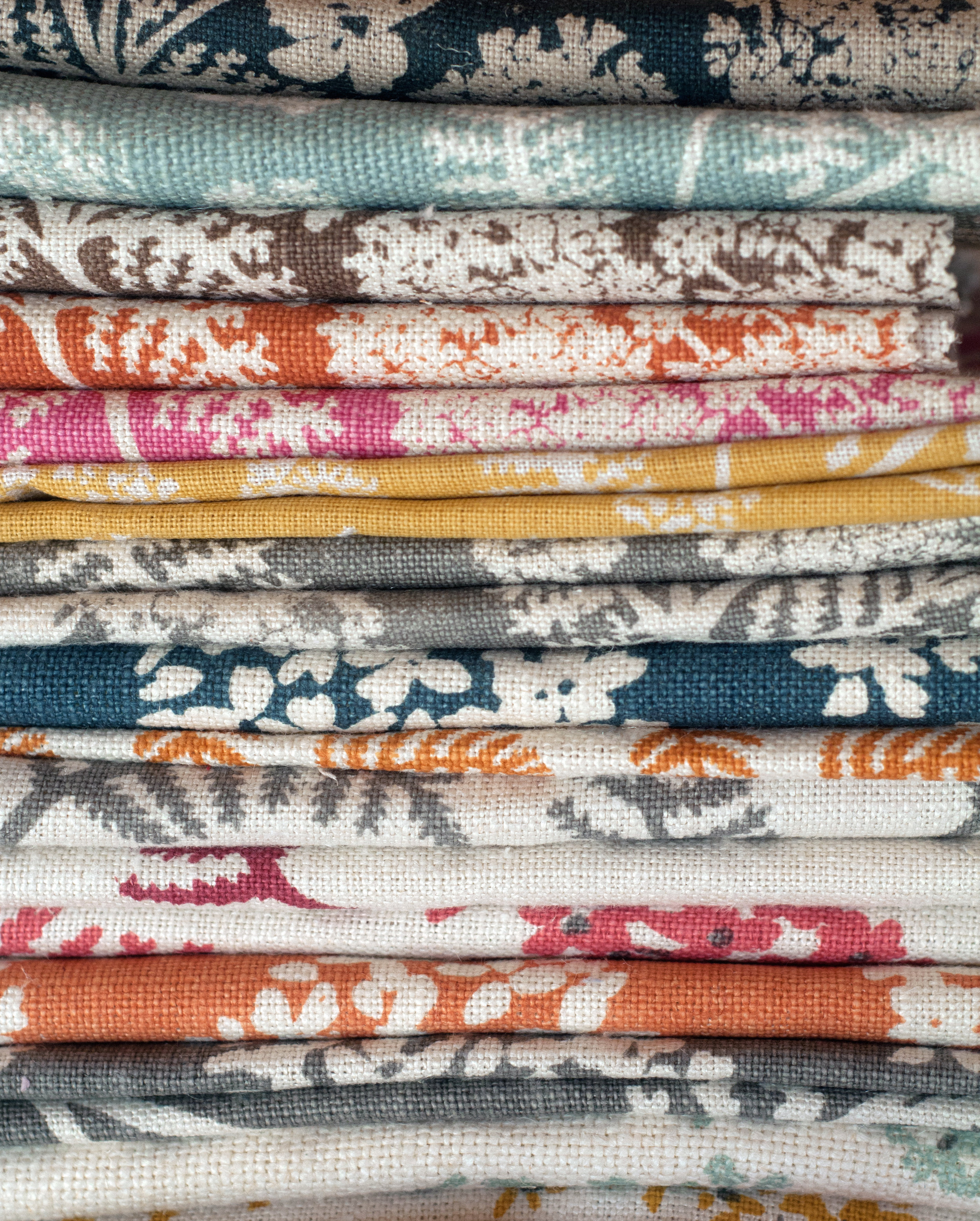 MadderCutch&Co. handprinted linen using natural dyes:samples from £15.jpg