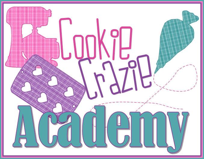 CookieCrazie Academy Logo.jpg