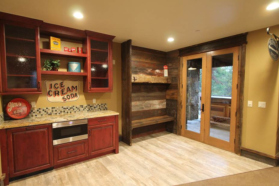 cabinetry 8.jpg