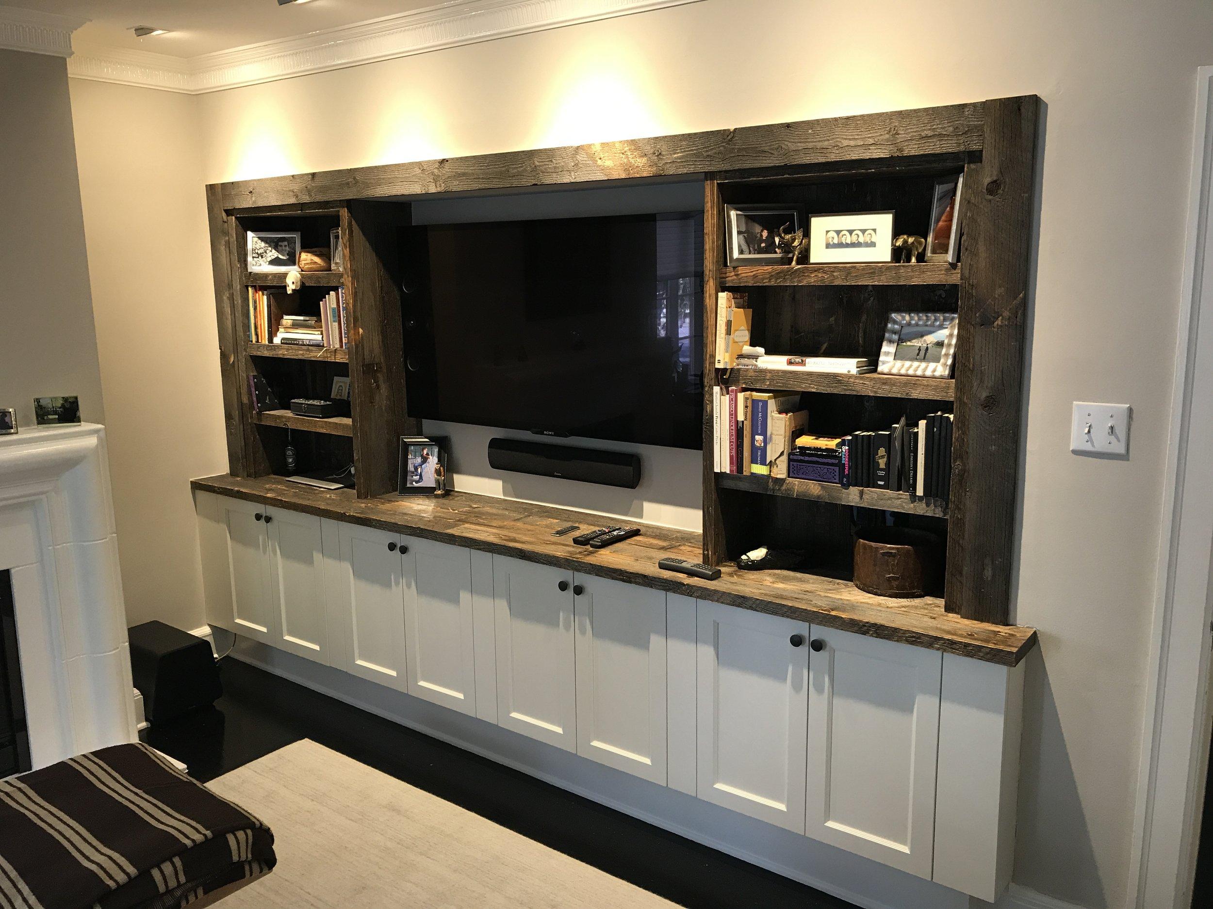 cabinetry.JPG
