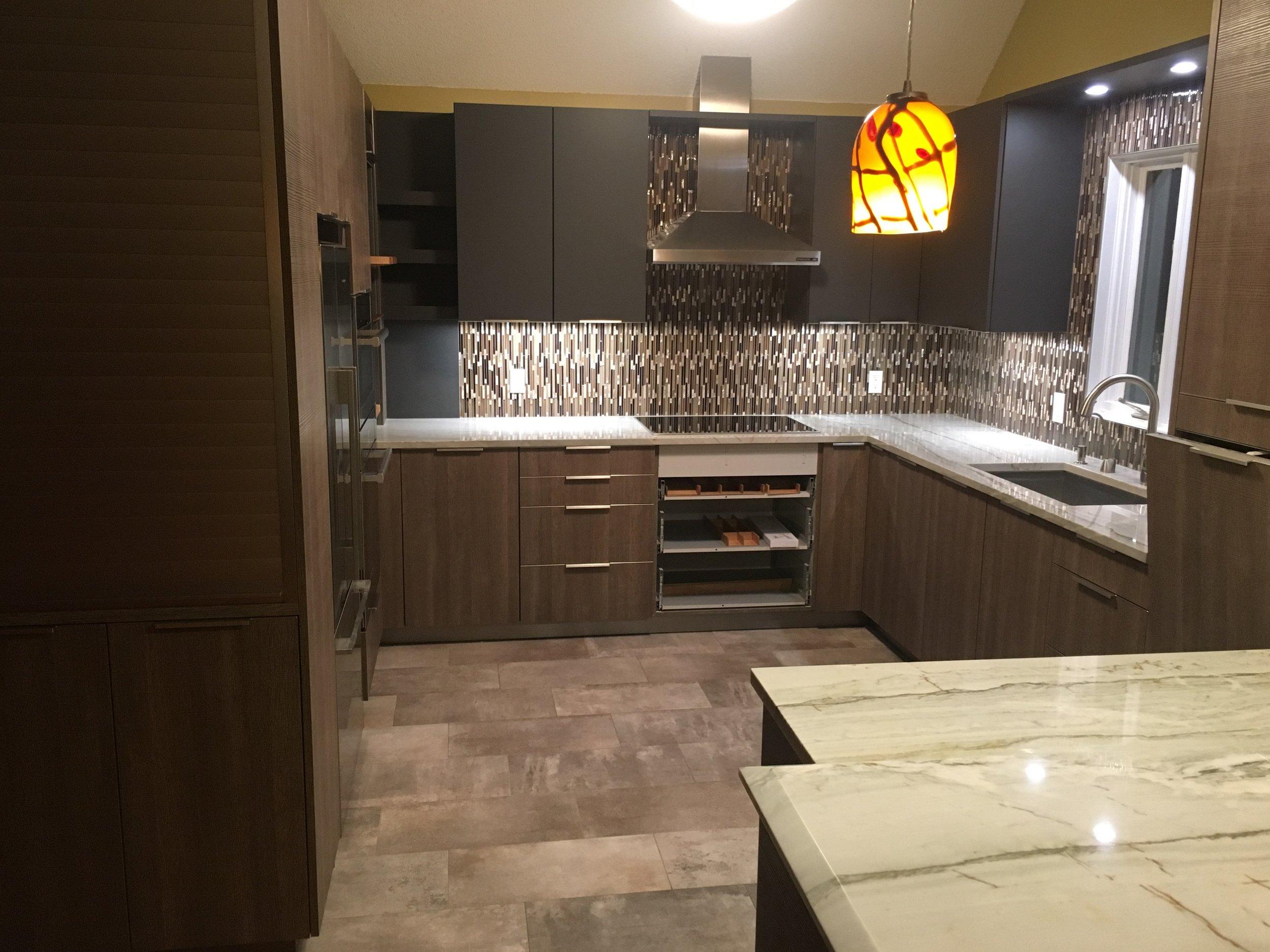 kitchen (13).JPG