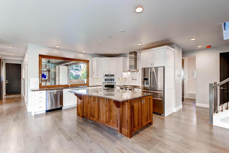 kitchen 9 (2).jpg
