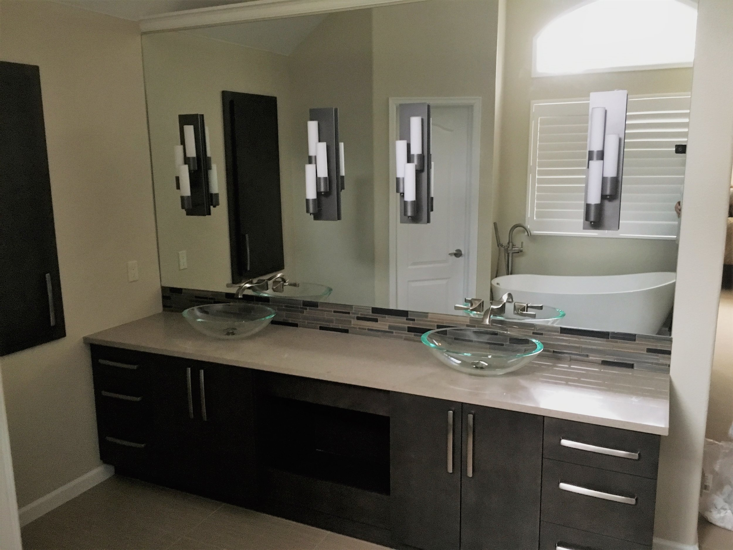 bathroom (9).JPG