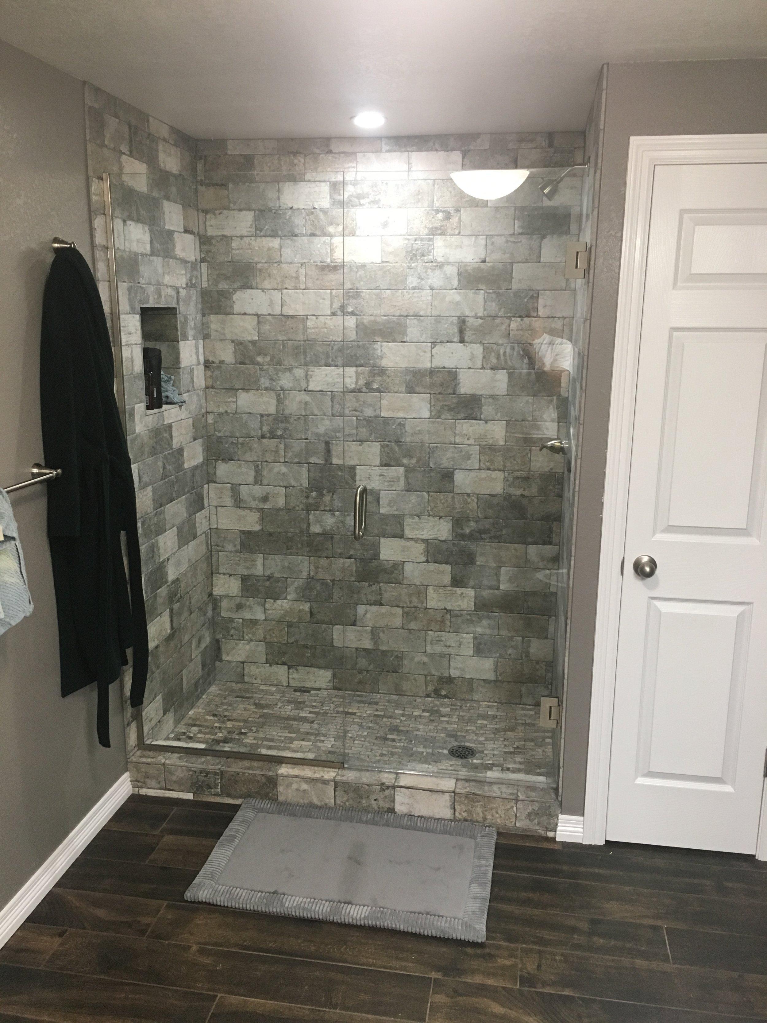 bathroom (13).JPG
