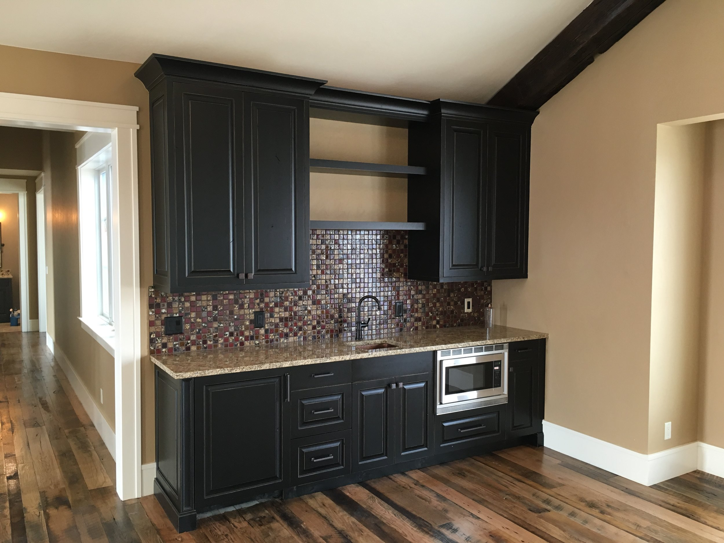 cabinetry (7).JPG