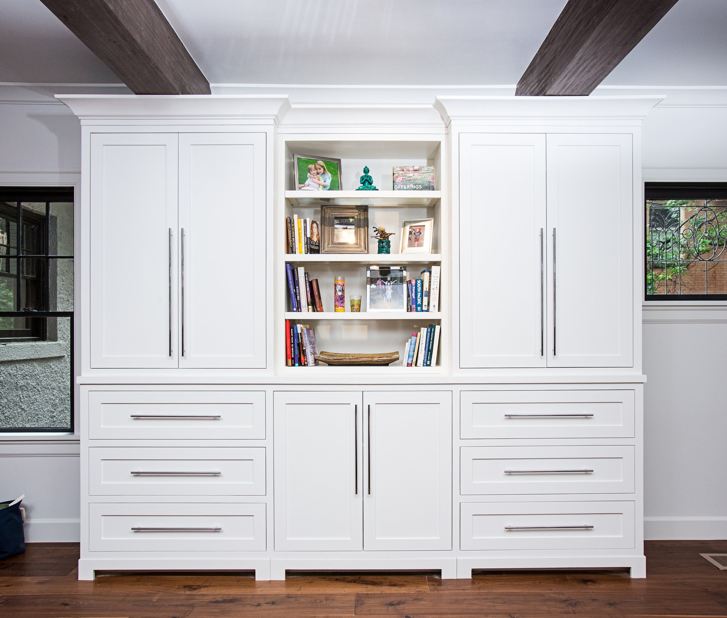 cabinetry 6.jpg