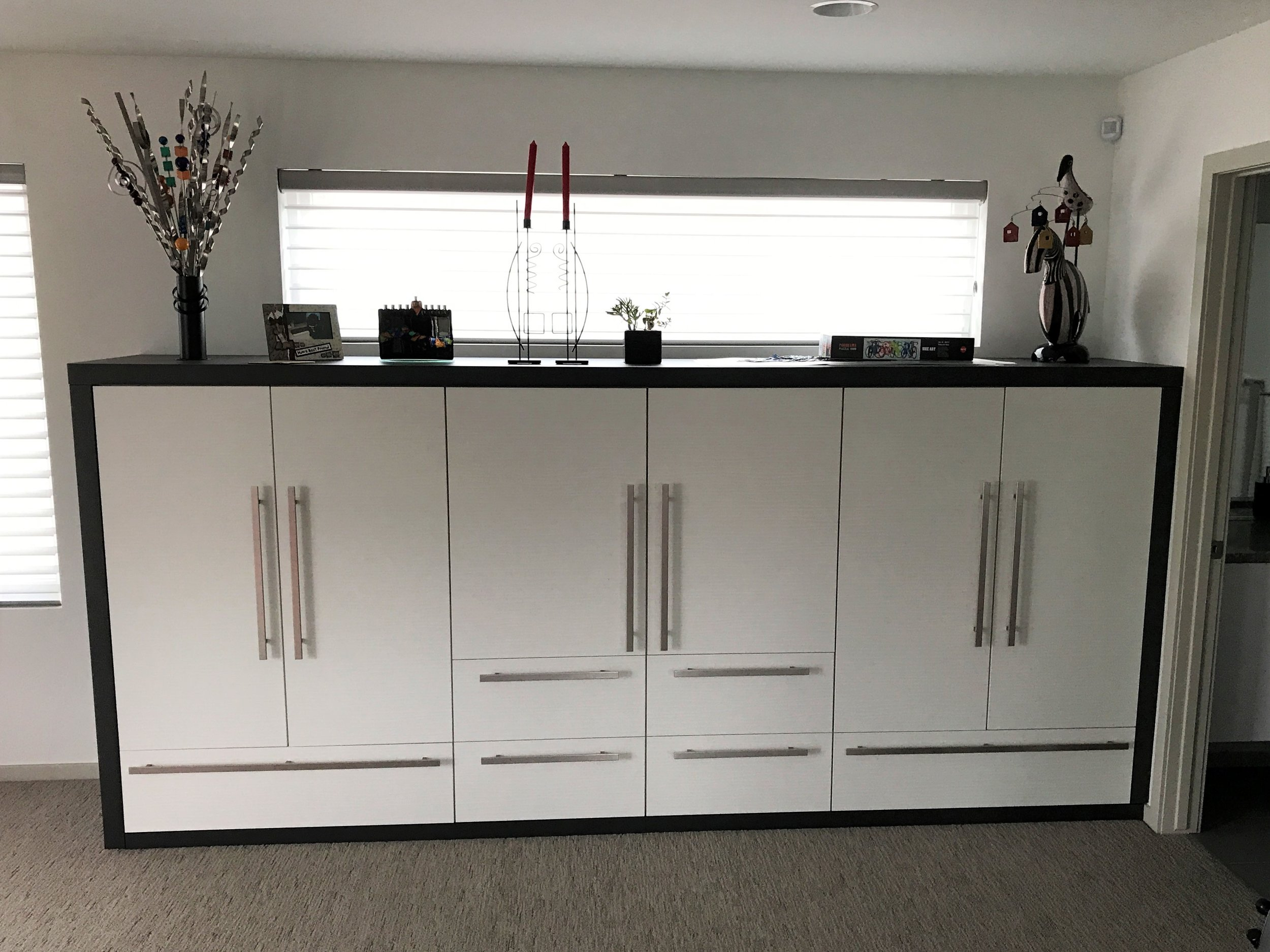 cabinetry 13.JPG