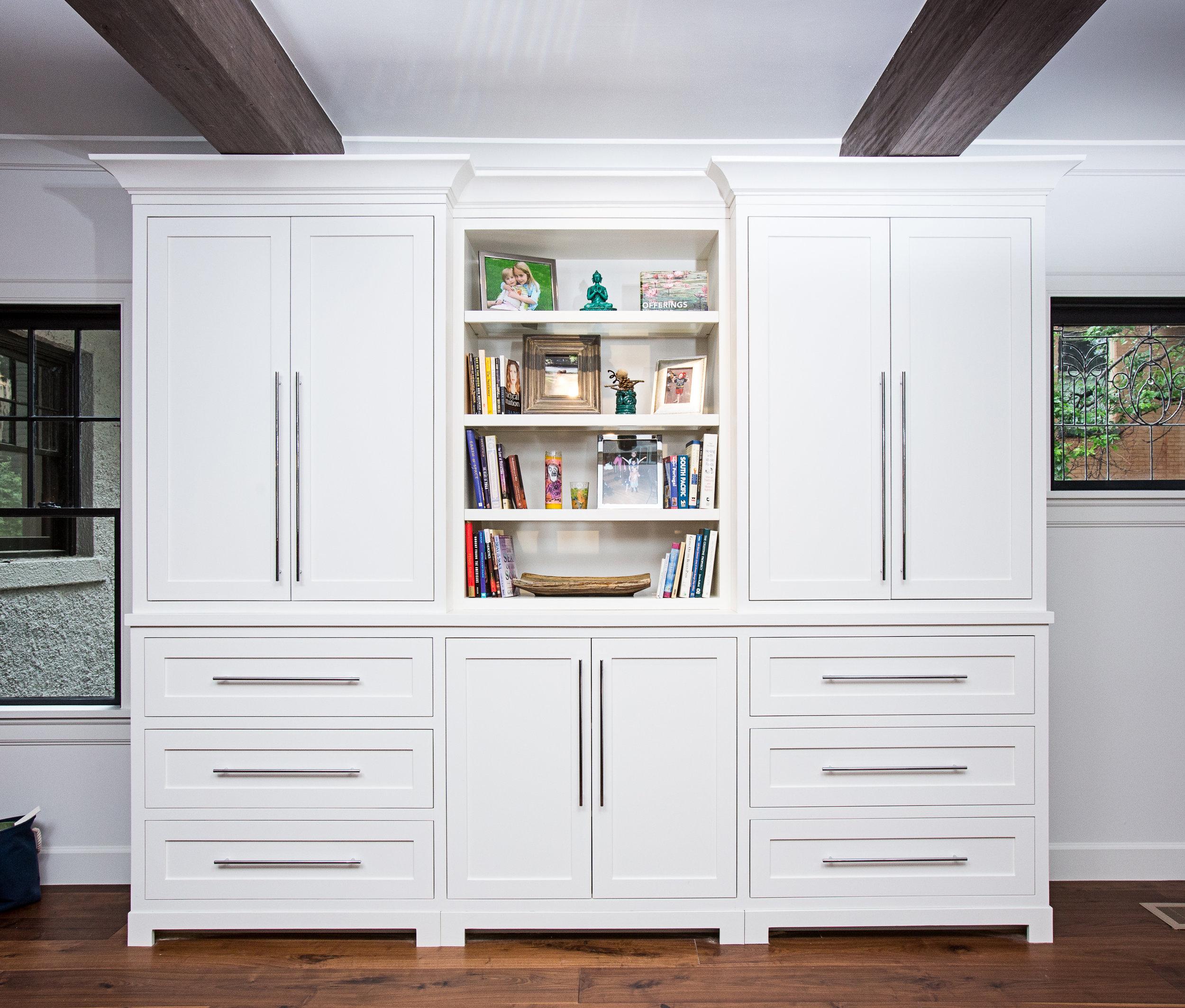 cabinetry 6.jpg