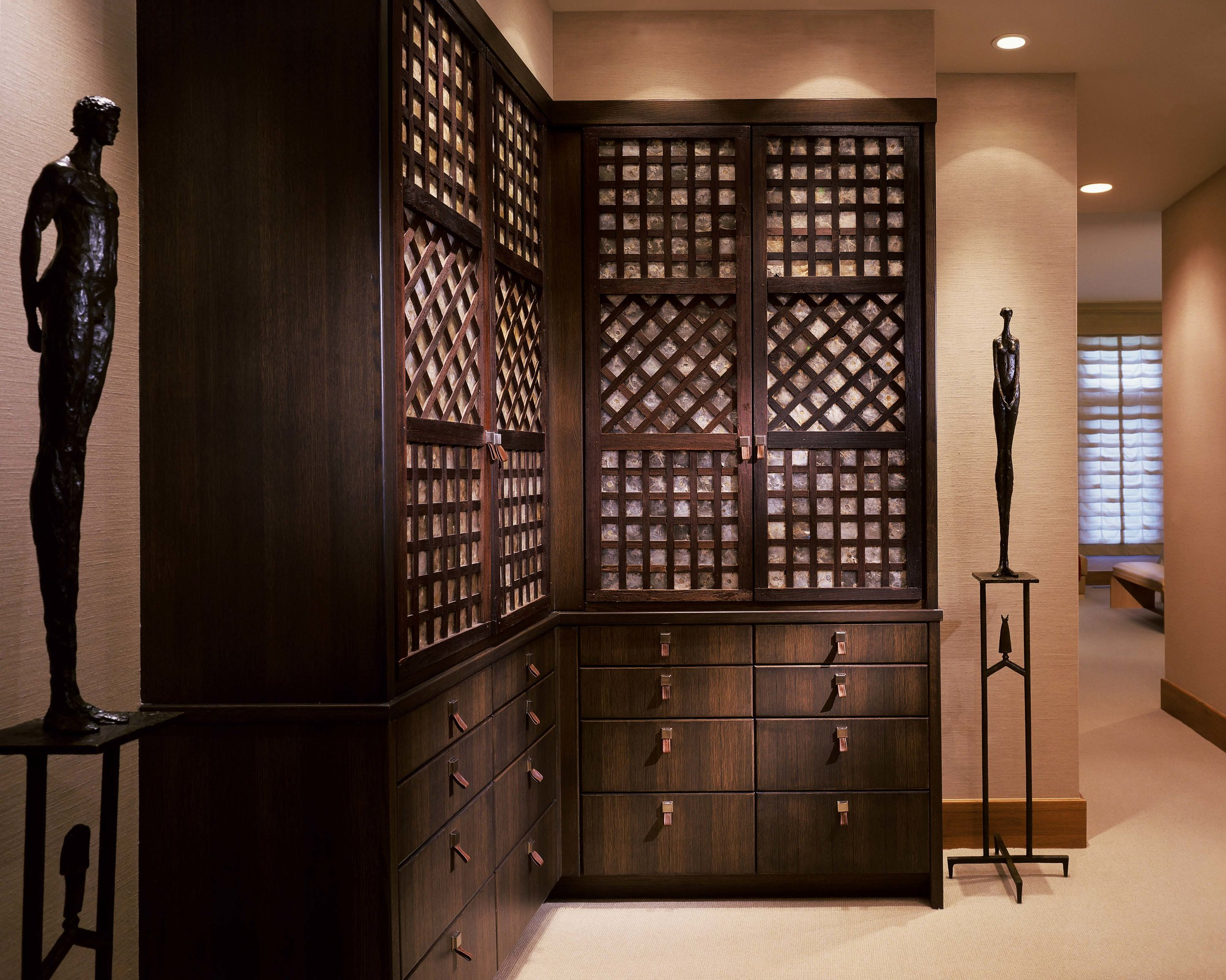 Cabinetry 25.jpg