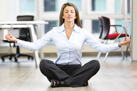 corporate-yoga-meditation.jpg