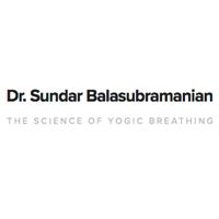 article-side-logos-sundar.png