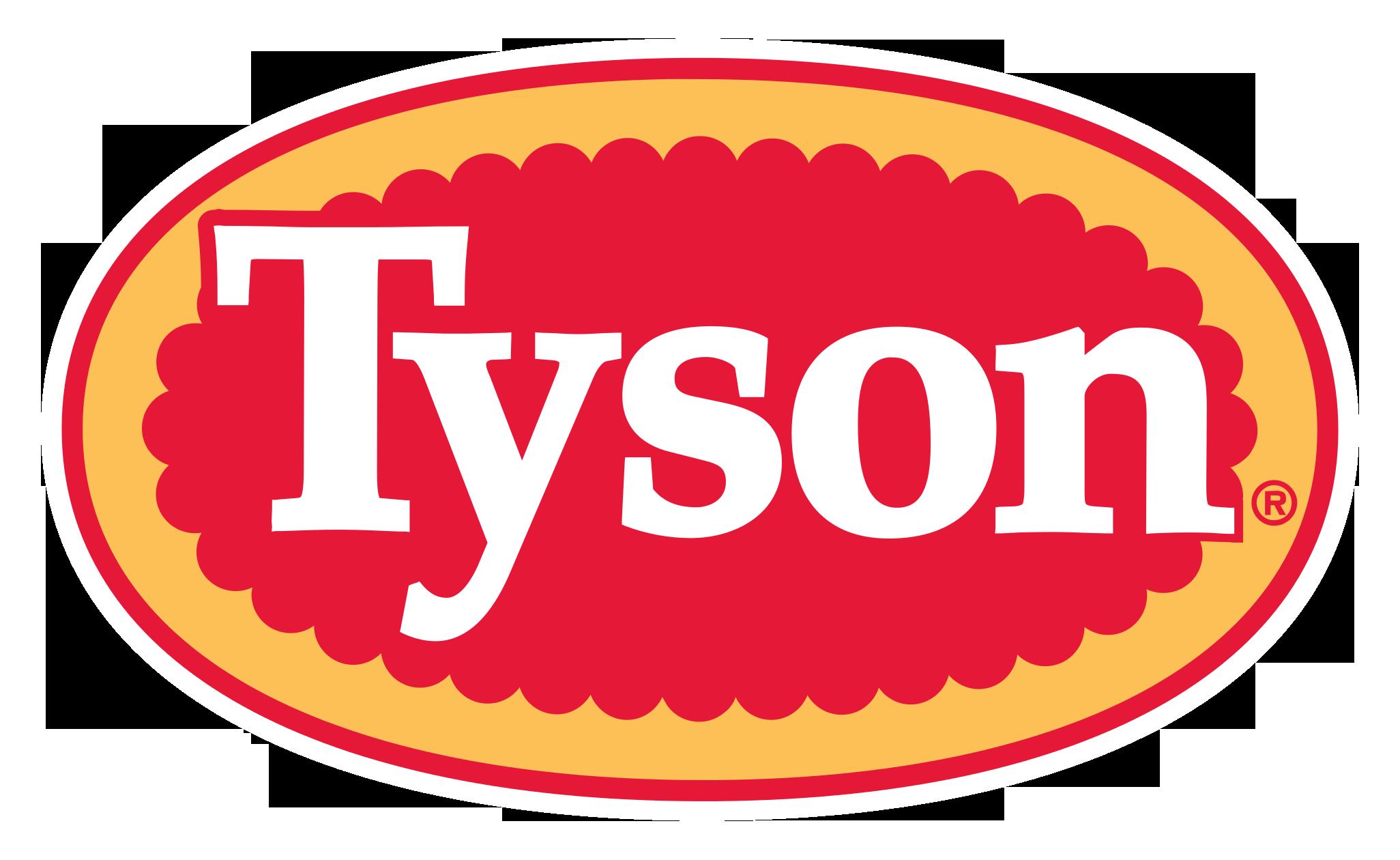 purepng.com-tyson-foods-logologobrand-logoiconslogos-251519939554n5c8x.png