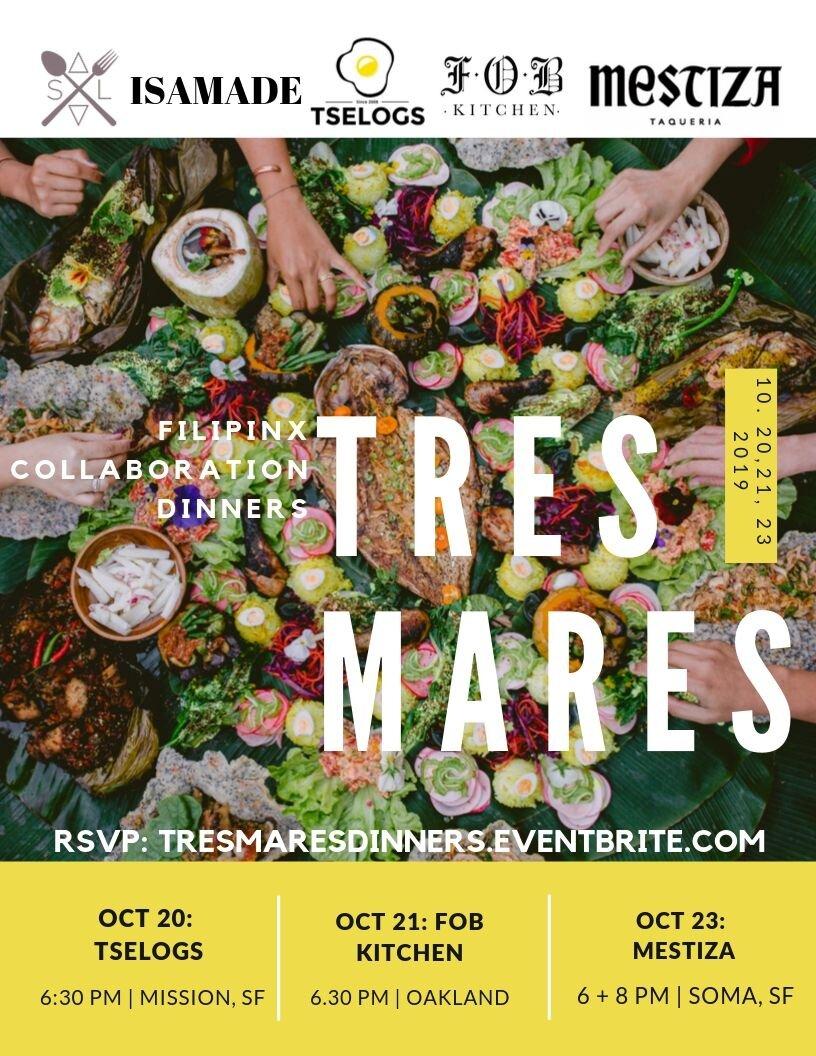 Lime Green Modern Food Magazine (2).jpg