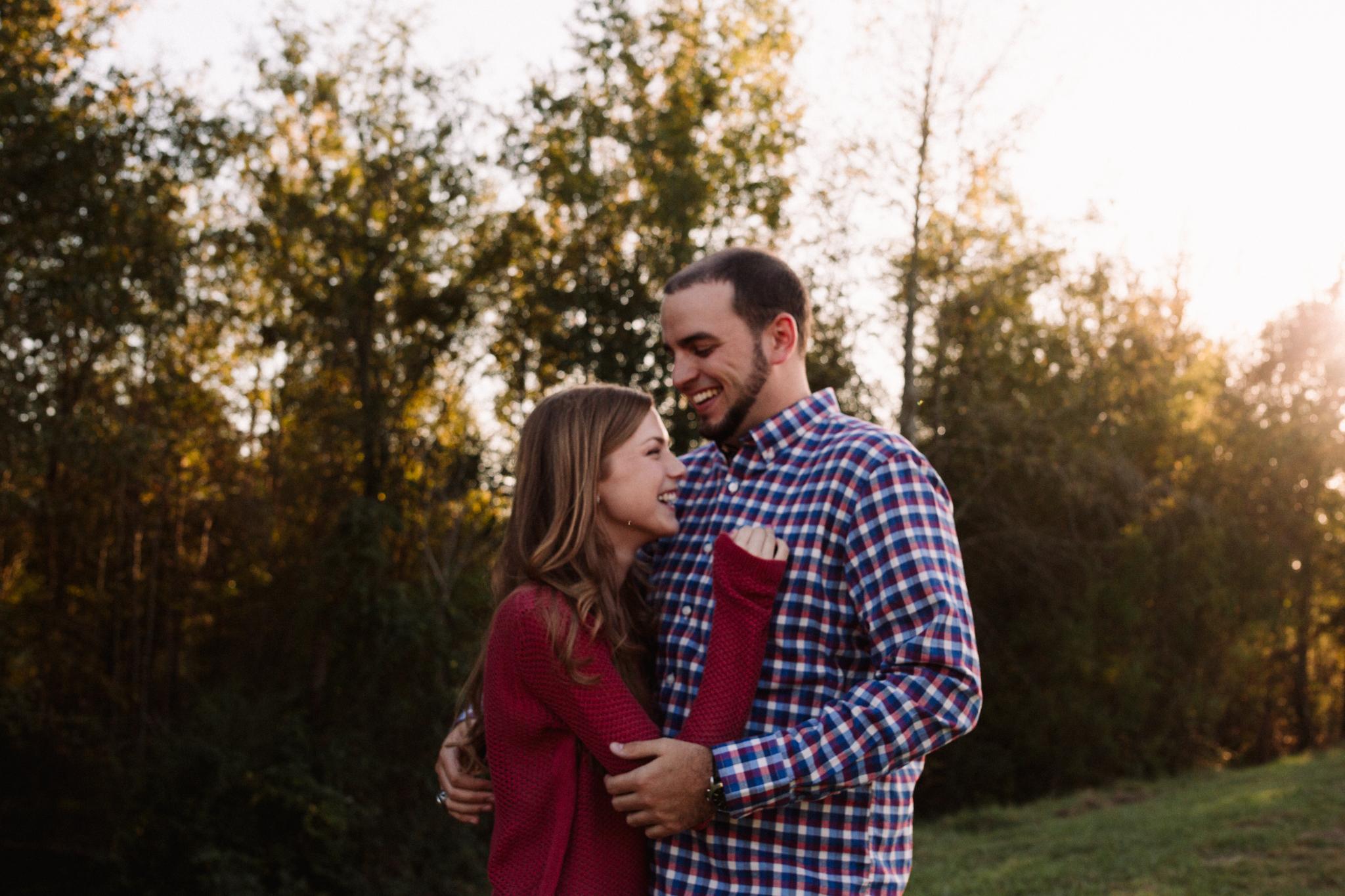 Caitlin & Dustin-105.jpg