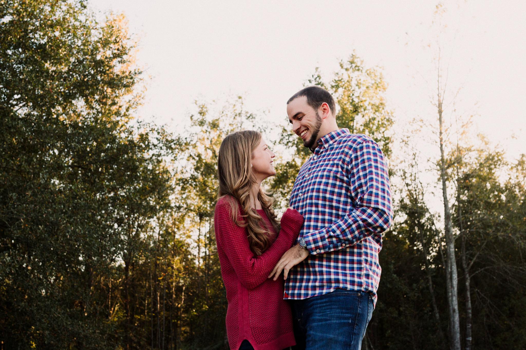 Caitlin & Dustin-109.jpg