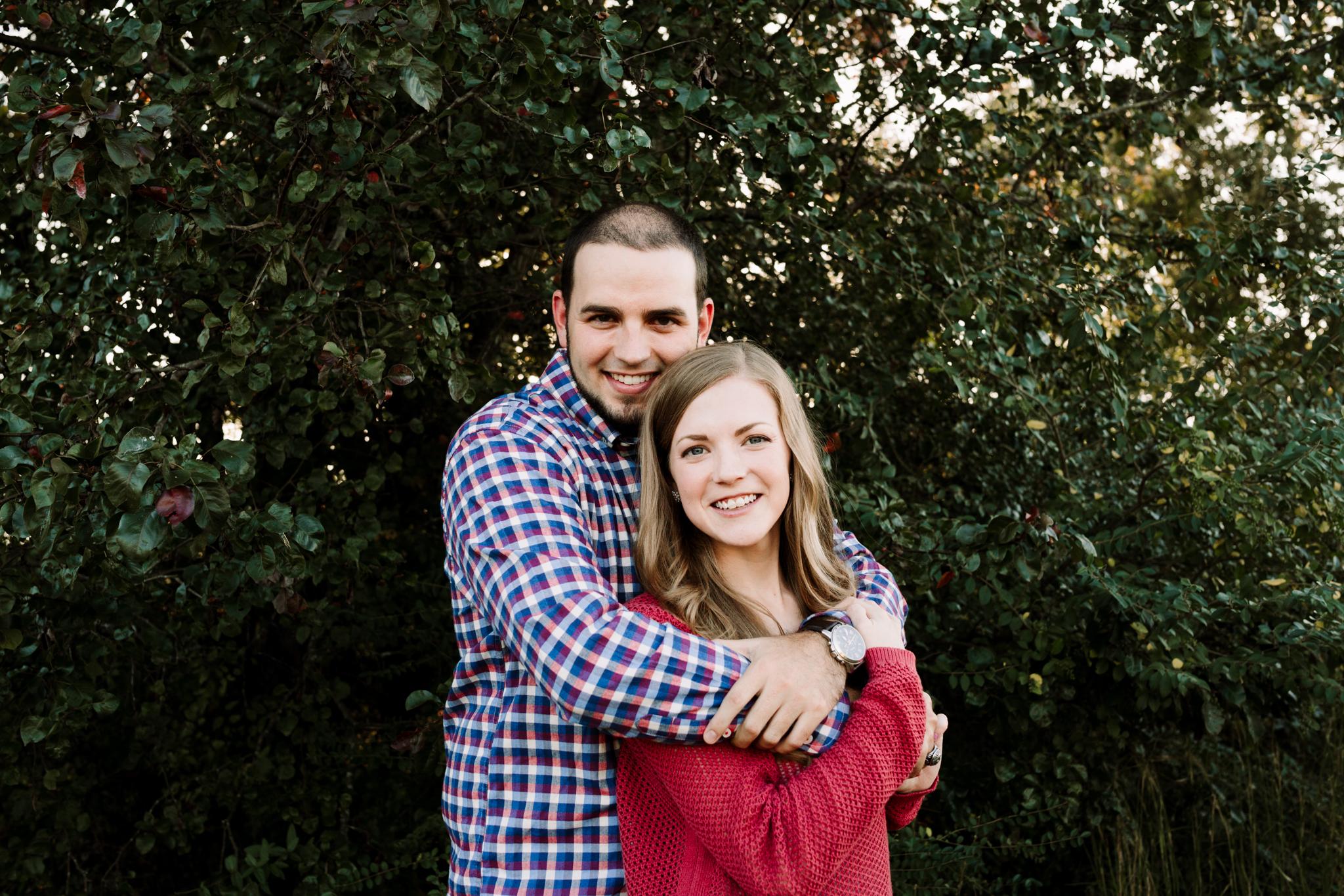 Caitlin & Dustin-95.jpg