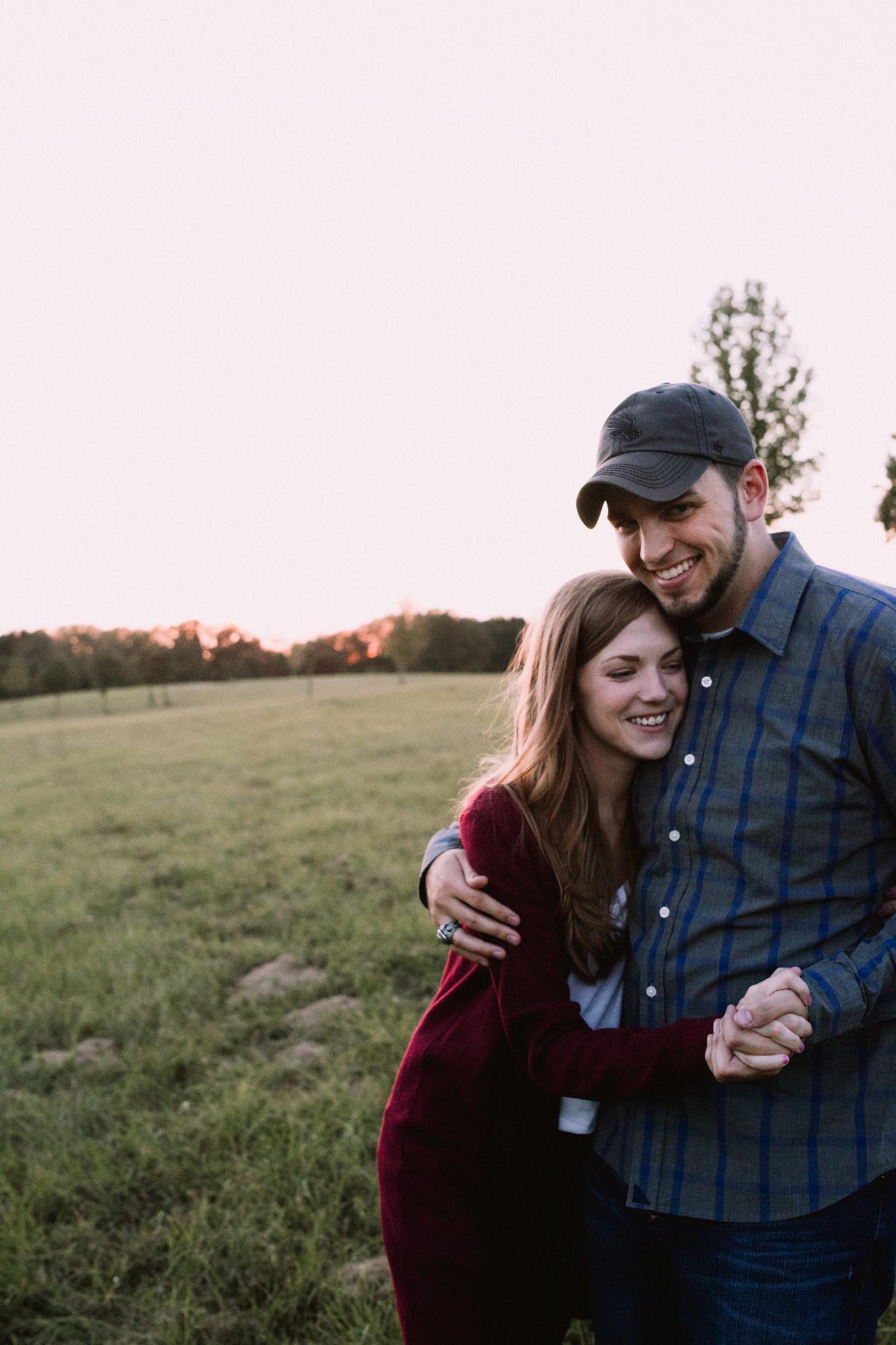 Caitlin & Dustin-14.jpg
