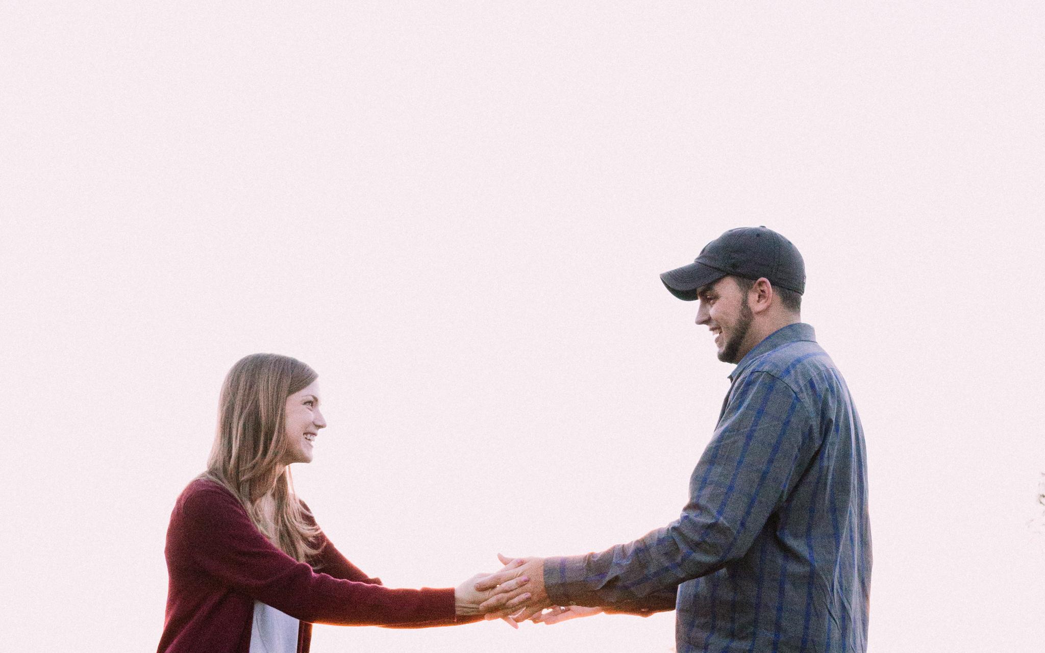 Caitlin & Dustin-18.jpg