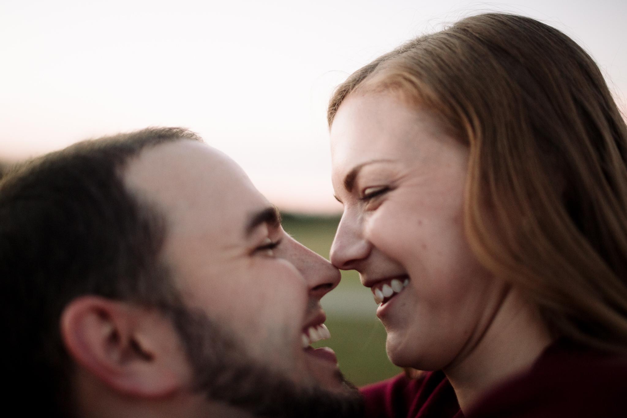 Caitlin & Dustin-9.jpg