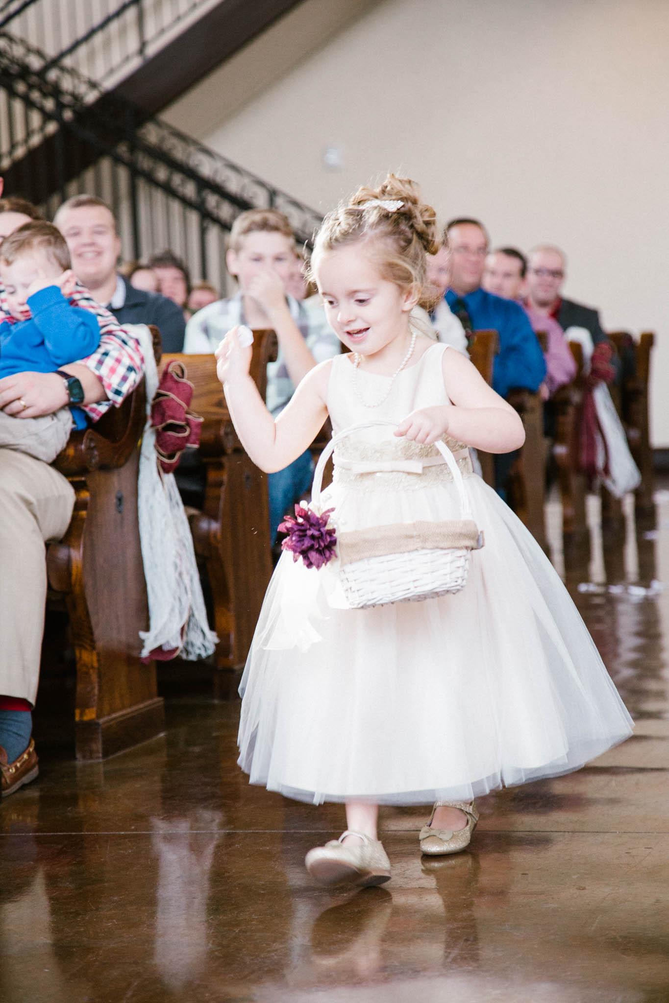 Howeth Wedding-422.jpg
