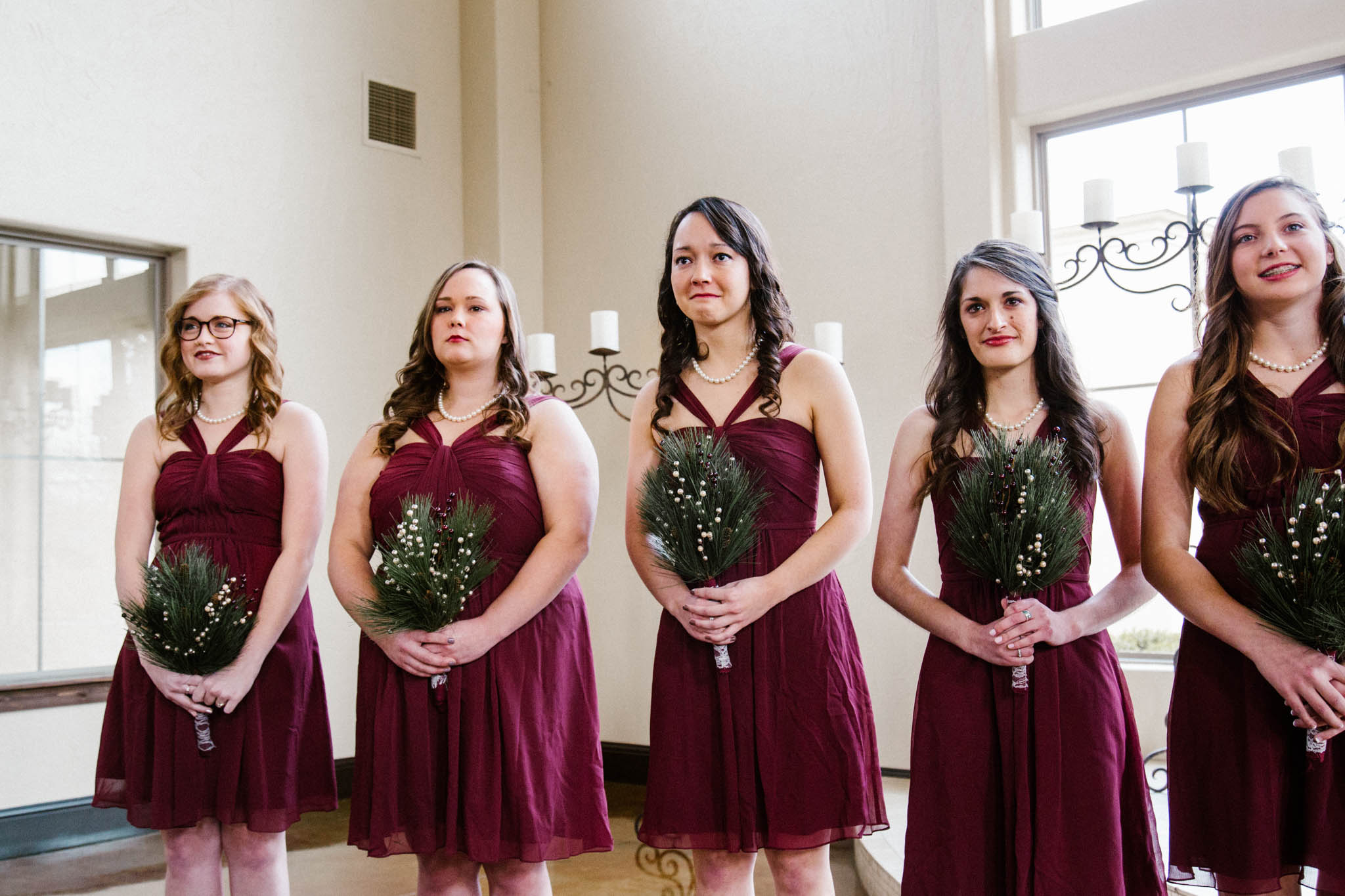 Howeth Wedding-432.jpg