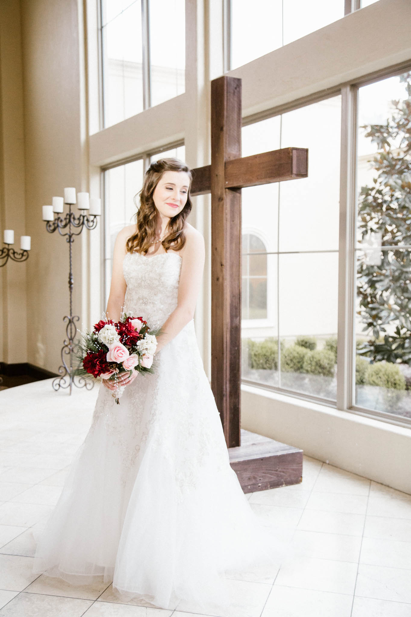 Howeth Wedding-608.jpg