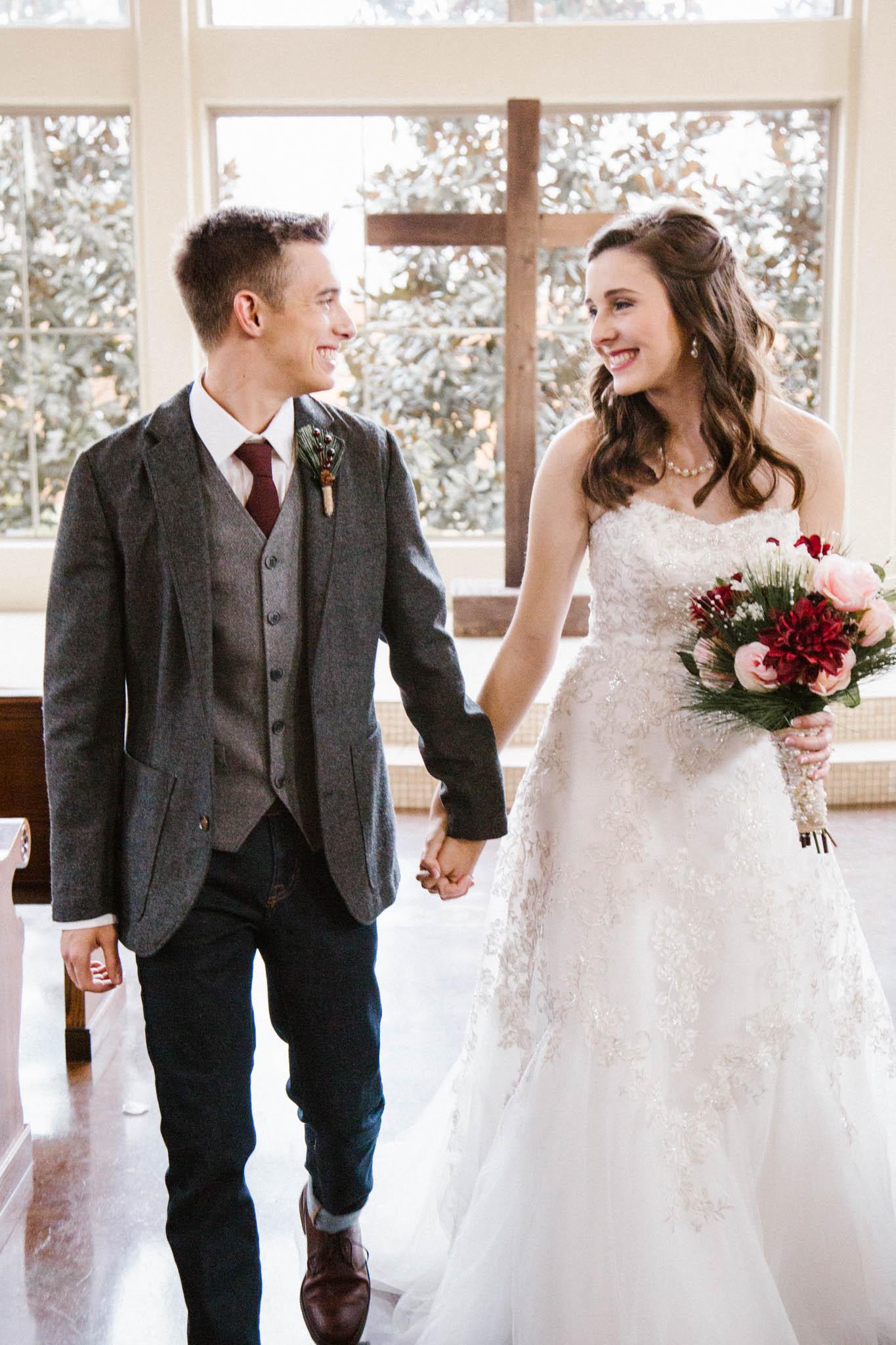 Howeth Wedding-625.jpg