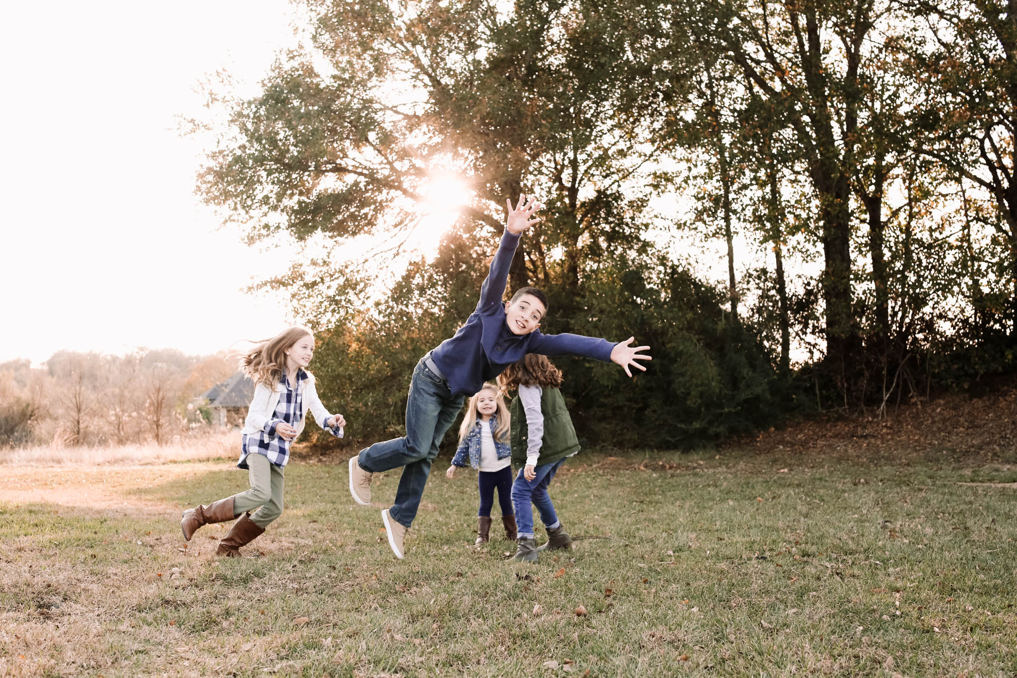 Jacobus Family-44.jpg