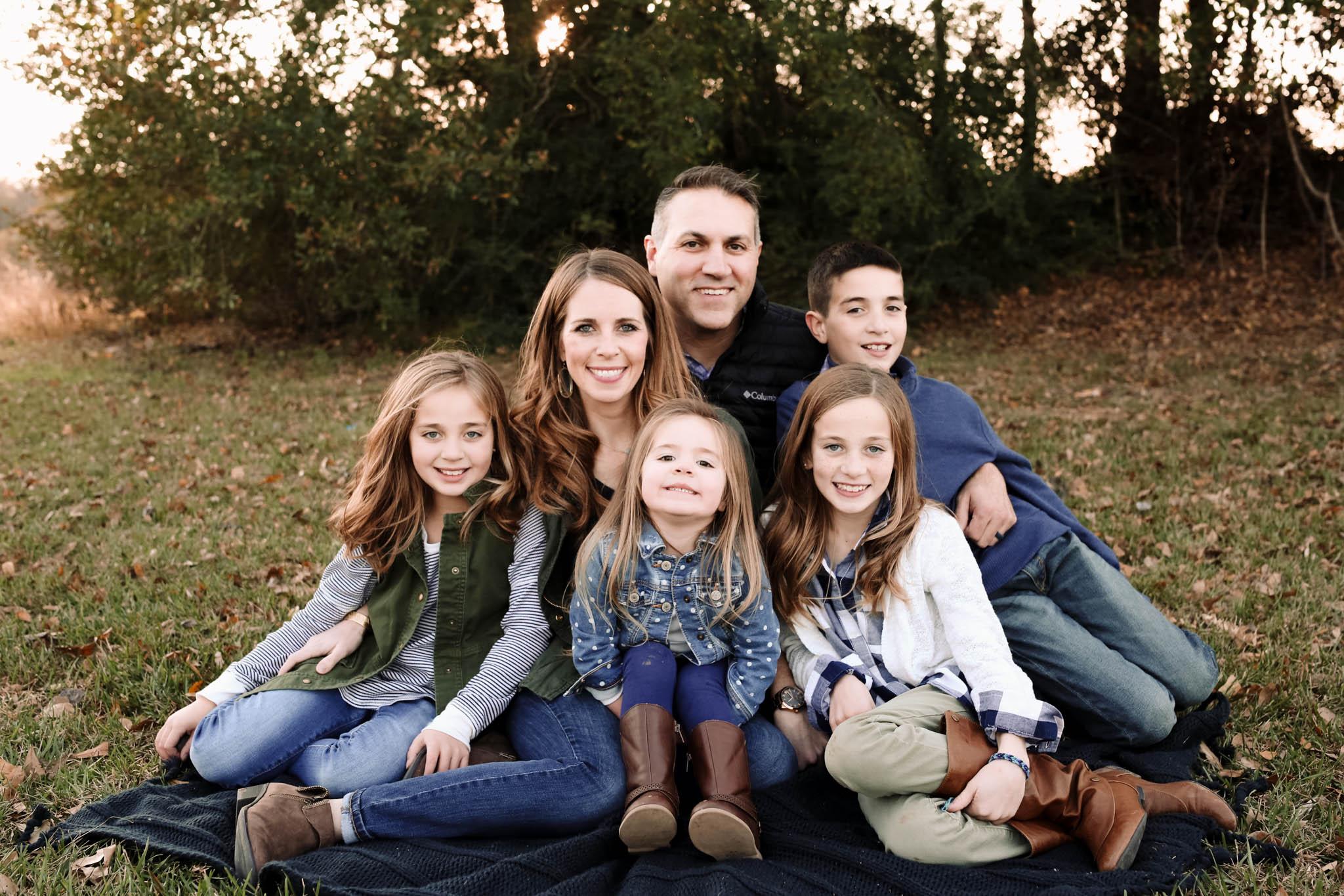 Jacobus Family-94.jpg