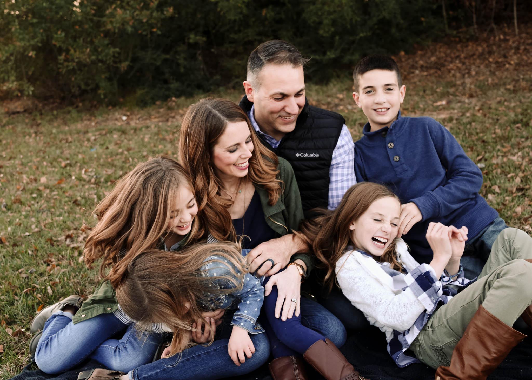 Jacobus Family-97.jpg