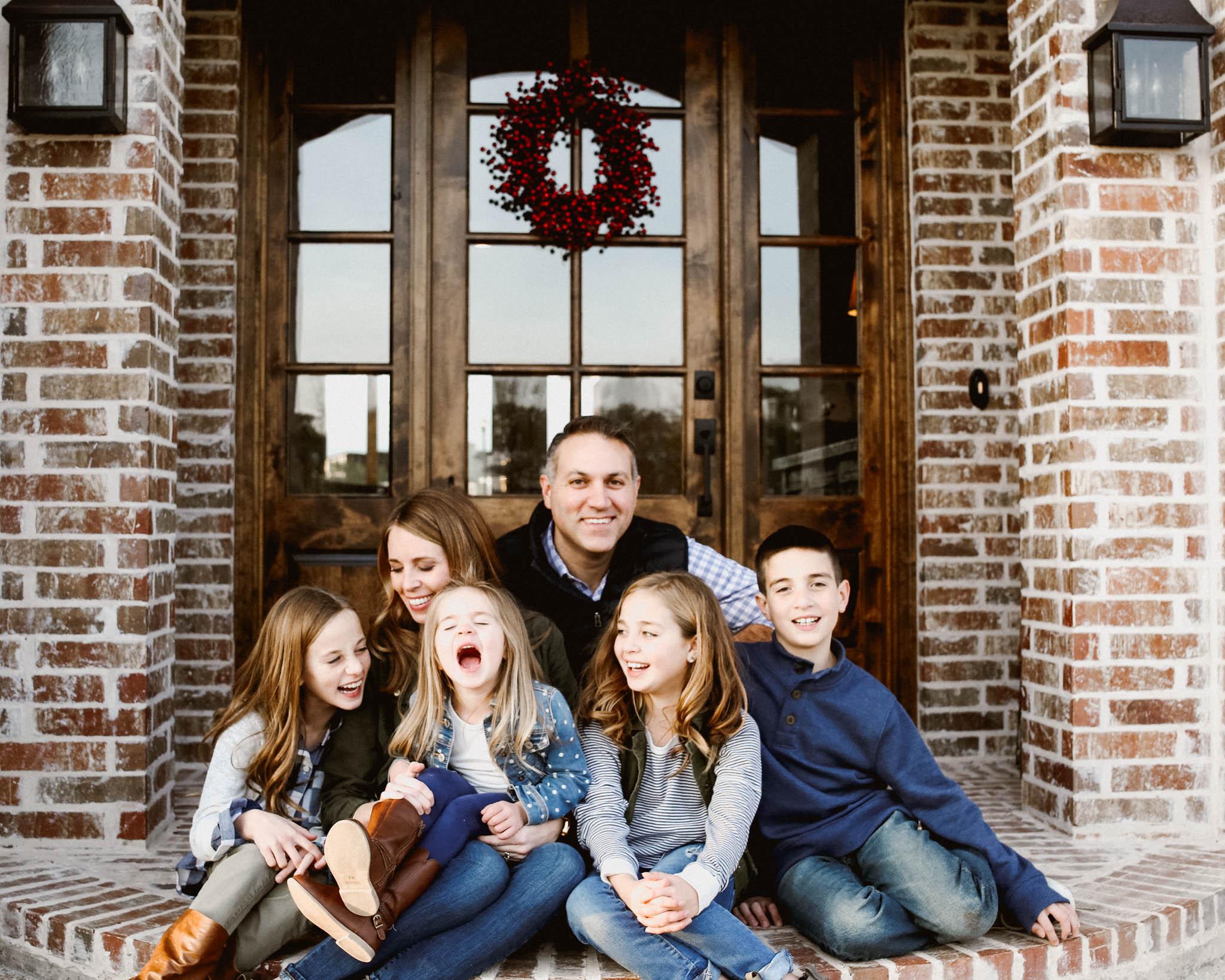 Jacobus Family-123.jpg