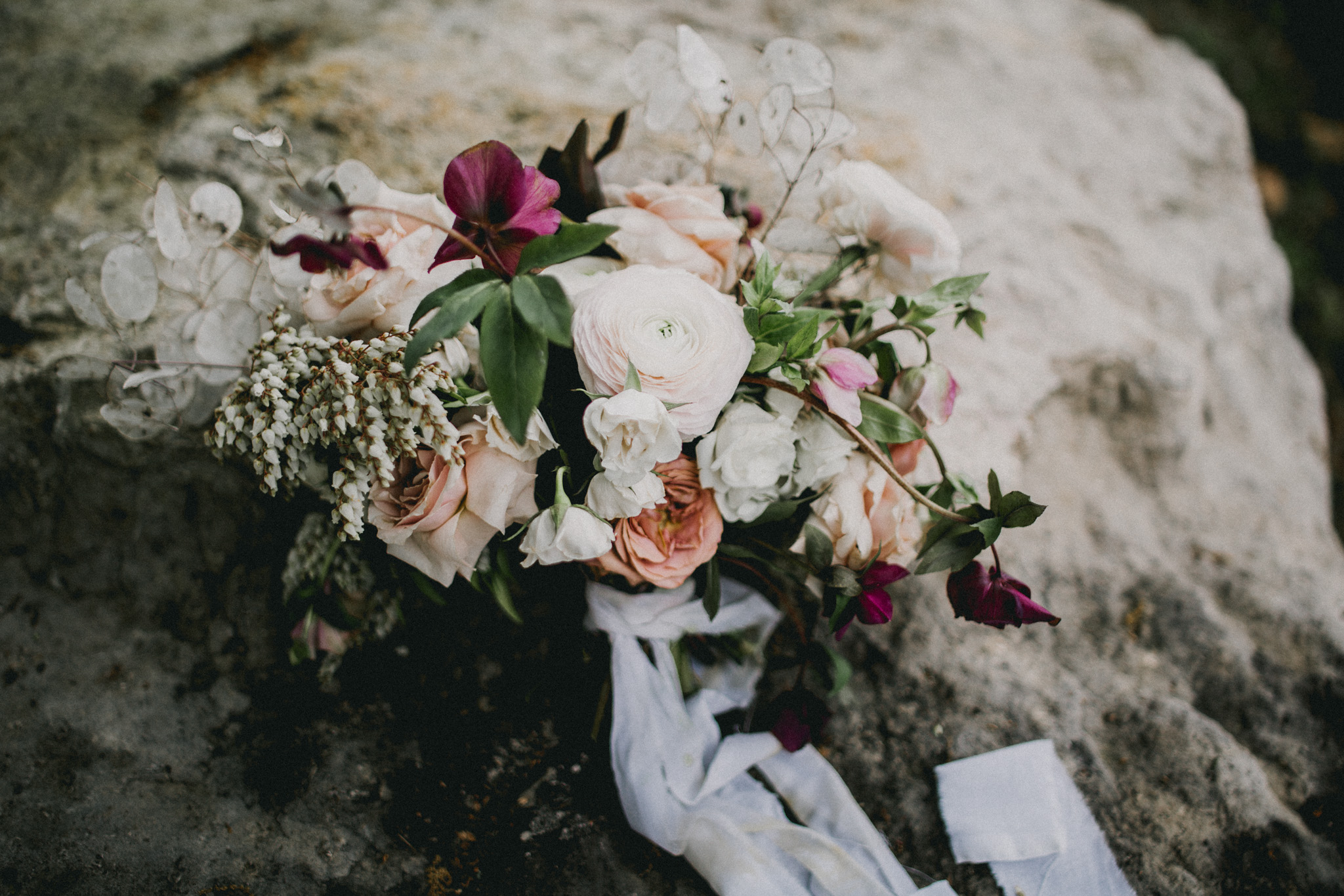 Breshears After Bridal Session Blog-3.jpg