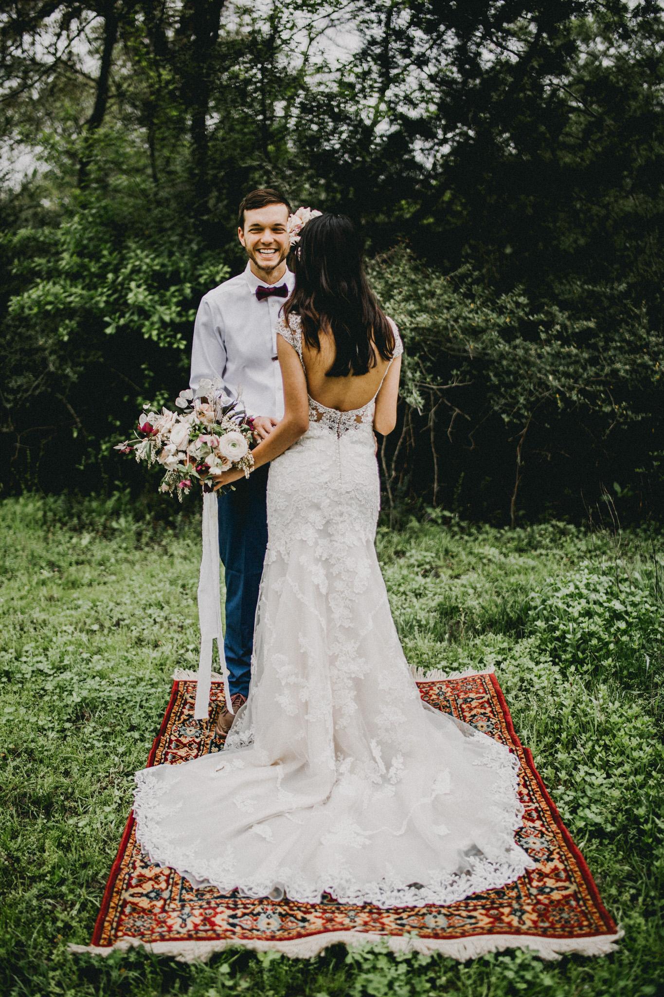 Breshears After Bridal Session Blog-6.jpg