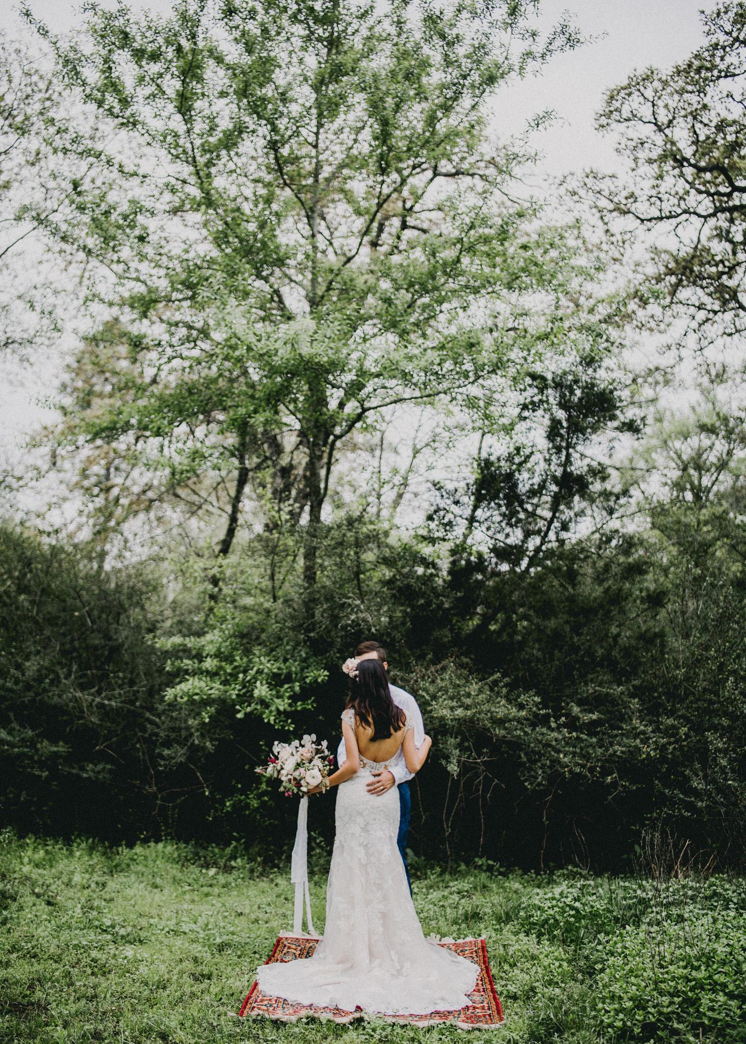 Breshears After Bridal Session Blog-7.jpg