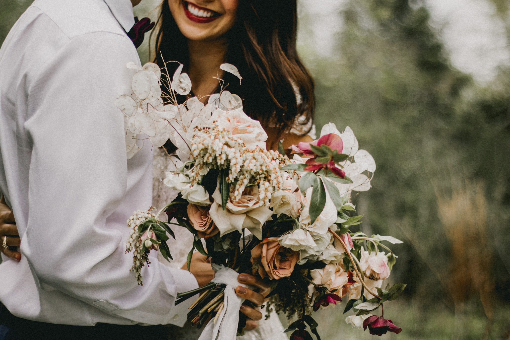 Breshears After Bridal Session Blog-10.jpg
