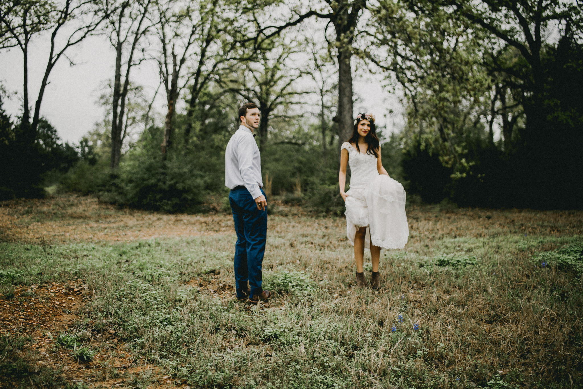 Breshears After Bridal Session Blog-17.jpg