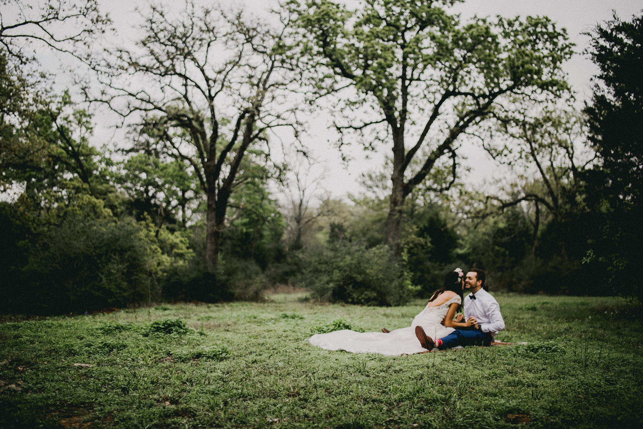 Breshears After Bridal Session Blog-30.jpg
