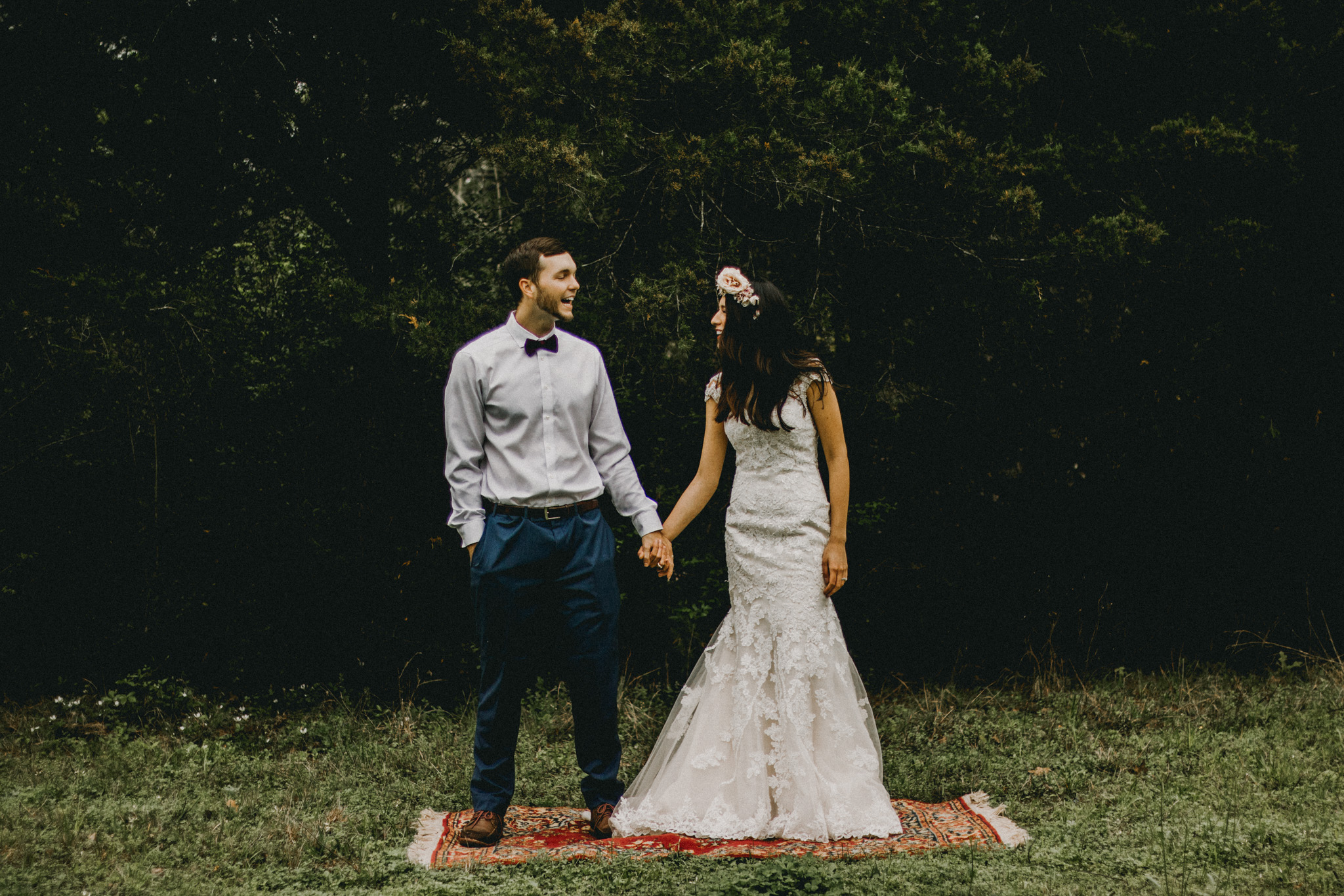 Breshears After Bridal Session Blog-33.jpg
