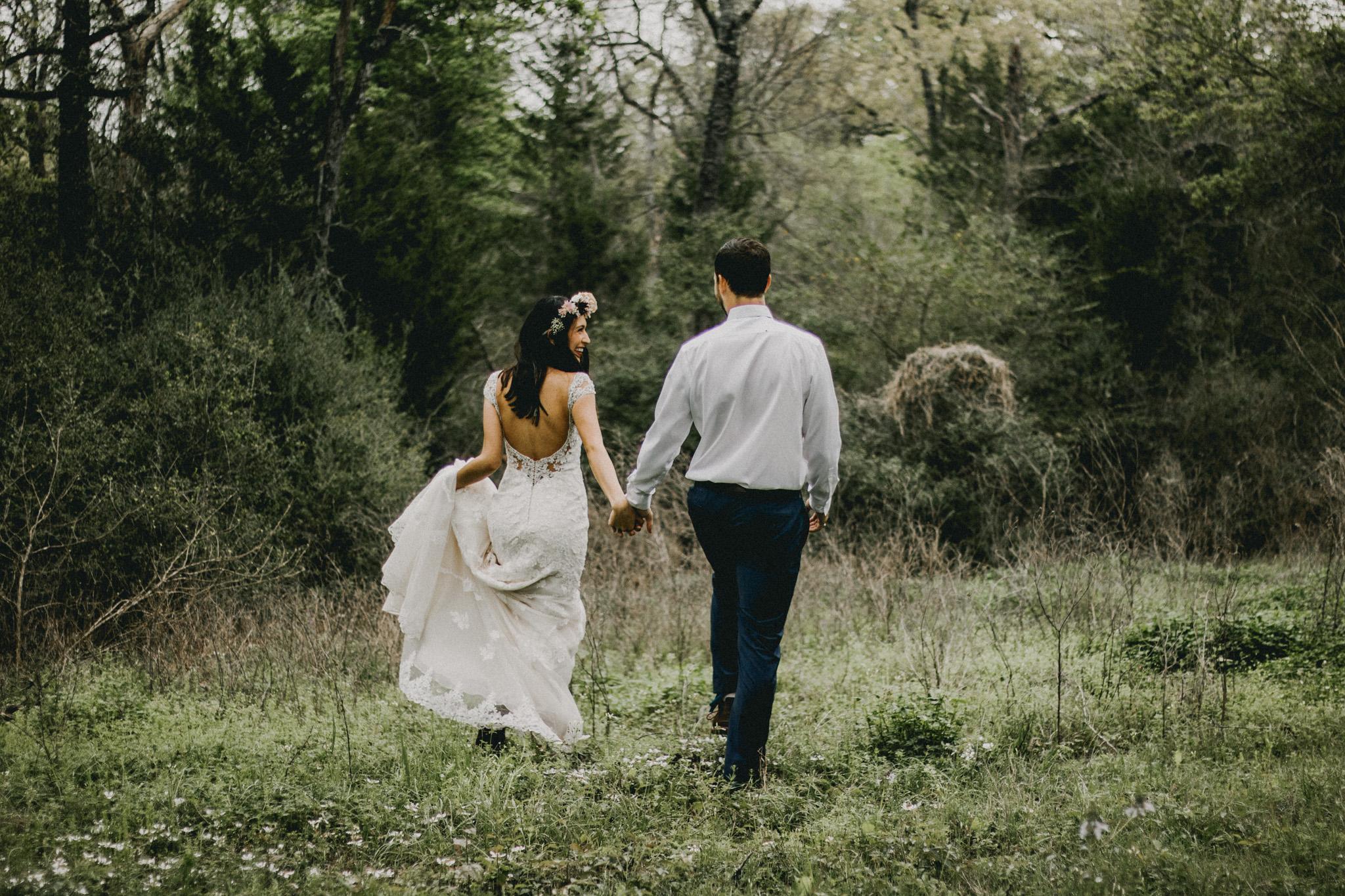 Breshears After Bridal Session Blog-34.jpg