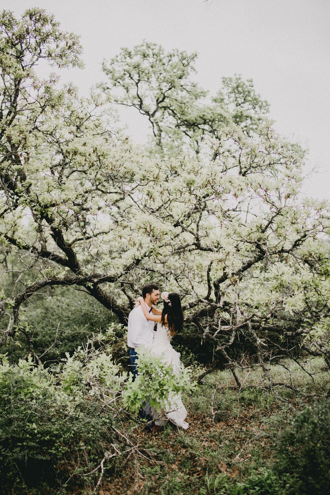 Breshears After Bridal Session Blog-37.jpg