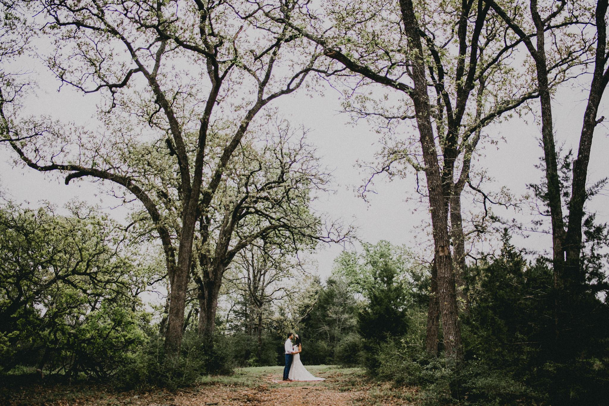 Breshears After Bridal Session Blog-39.jpg